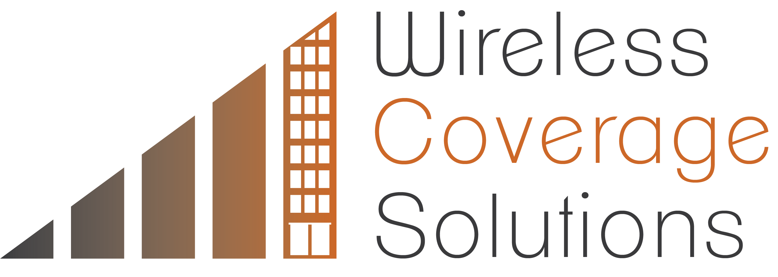 contact Wireless Coverage Solutions, Contact