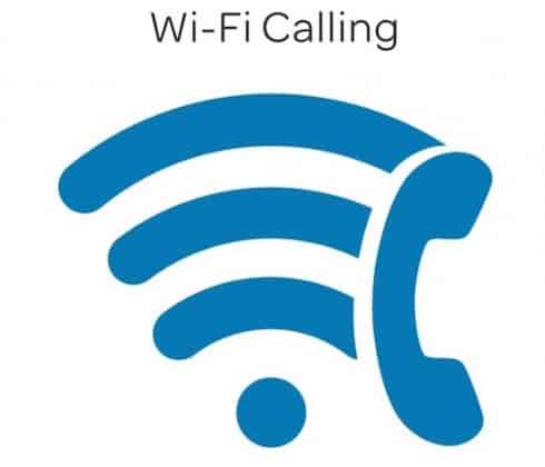 Wi-Fi Calling, Cellular vs Wi-Fi (and Wi-Fi Calling)